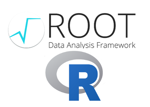 ROOT R